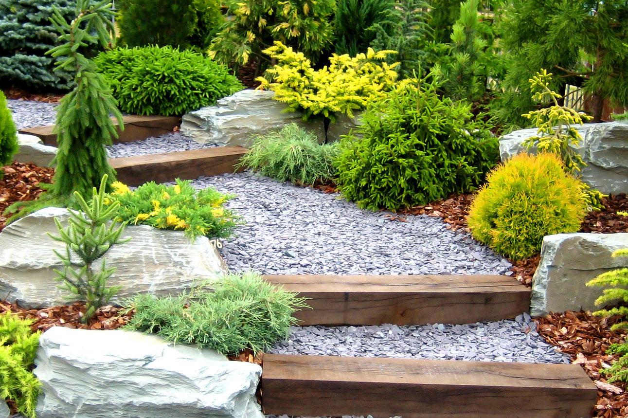 garden-design2